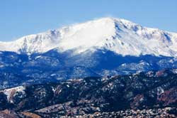 Colorado Springs Property Managers